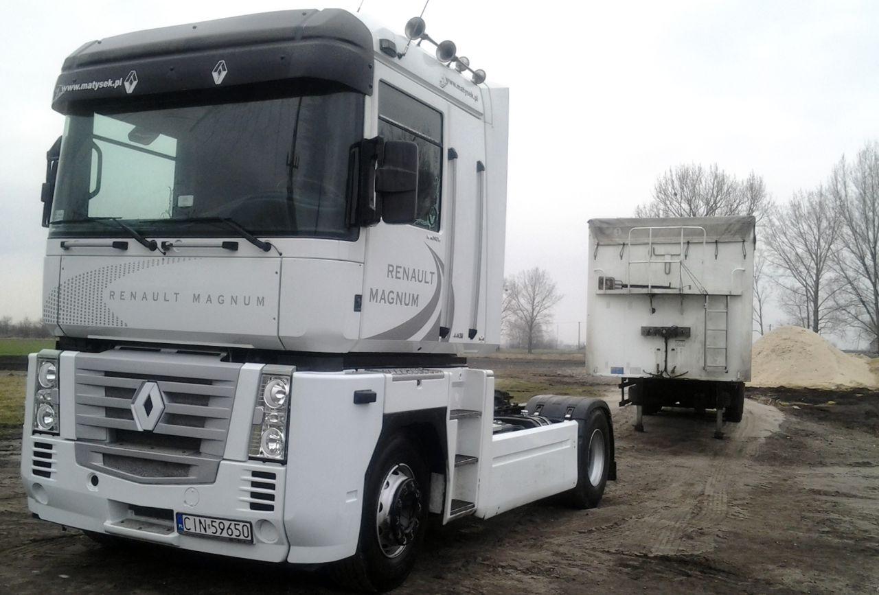 transport biomasy